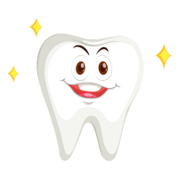 Inwijding Tooth Care